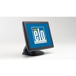 Monitor Elo 1515L