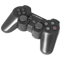 Gamepad bezprzewodowy Bluetooth PS3 Esperanza