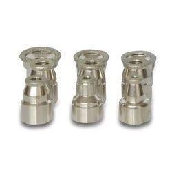 Głowice końcówki diamentowe do mikrodermabrazji