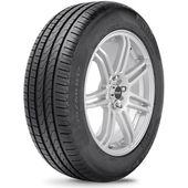 Pirelli Cinturato P7 245/40 R19 98 Y