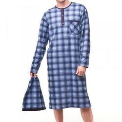 Cornette 109/110 koszula nocna