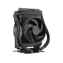 Cooler Master MasterLiquid Maker 92 Chłodzenie CPU - Chłodzenie wodne - Max 30 dBA