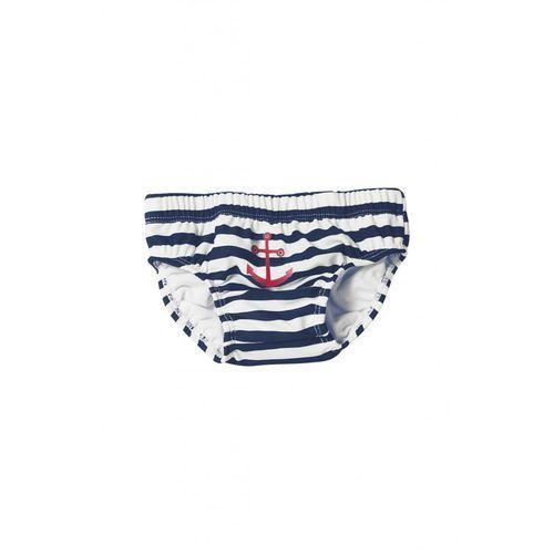 Pozostała moda, Kąpielówki niemowlęce z pieluchą 5X32BS Oferta ważna tylko do 2031-10-04