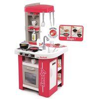 Kuchnie dla dzieci, Kuchnia mini Tefal studio
