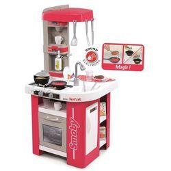 Kuchnia mini Tefal studio