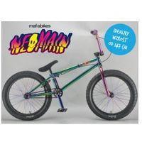 Rowery BMX, Mafiabikes Neomain 20