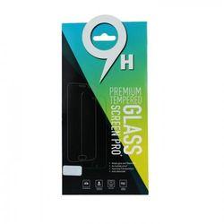 Szkło hartowane Tempered Glass do Sony Z3