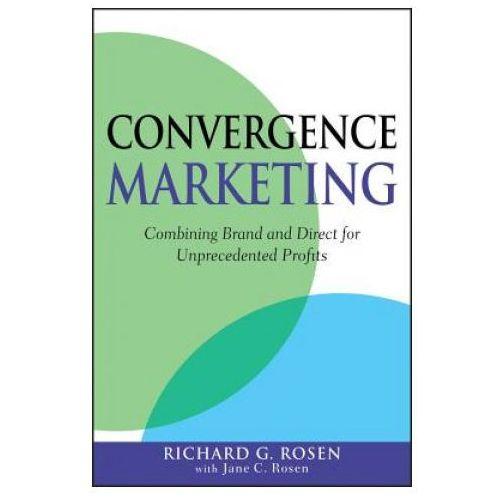 Biblioteka biznesu, Convergence Marketing