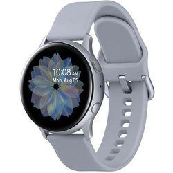 Samsung Watch Active 2 40mm SSM-R830