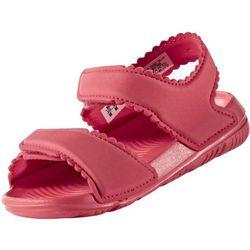 Sandały adidas Altaswim BA7868