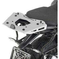 GIVI SRA5117 płyta aluminiowa R 1200 R /RS (15 16)