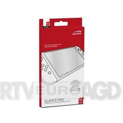 Speedlink Glance Pro Tempered Glass Protection KIT Nintendo Switch SL-330504