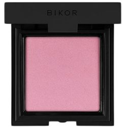 Bikor COMO SKIN FINISH SATIN BLUSH No 4 Summer Glow
