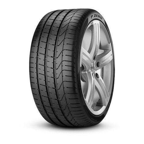 Opony letnie, Pirelli P Zero 235/55 R18 104 Y
