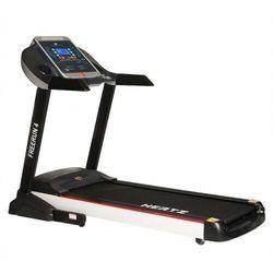 Bieżnia Hertz Fitness Freerun 4