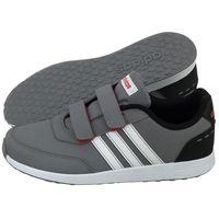 Obuwie sportowe dziecięce, Buty adidas VS Switch 2 Cmf C DB1710 (AD773-b)