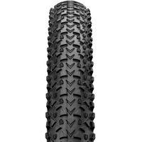Opony i dętki do roweru, Opona RITCHEY Shield COMP 29 x 2.1 zwijana (kevlar)