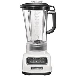 Blender bez BPA | 1,75L | 229x216x(H)419mm | 550W | 230V