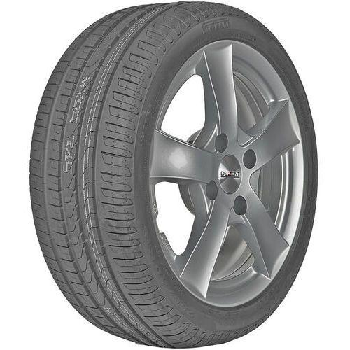 Opony letnie, Pirelli Cinturato P7 245/45 R18 100 Y