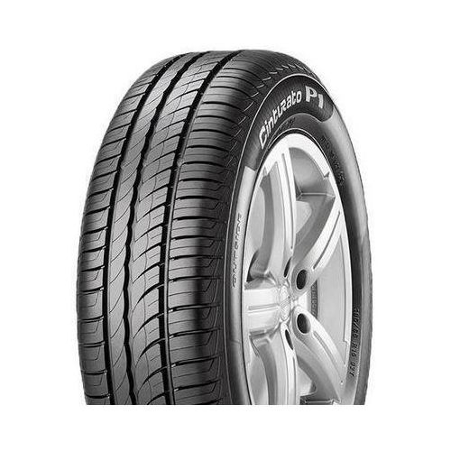 Opony letnie, Pirelli Cinturato P1 Verde 185/55 R16 87 H