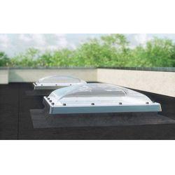 Okno do płaskiego dachu Fakro DXC-C P2 100x100