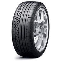 Opony letnie, Dunlop SP Sport 01 225/45 R17 91 W
