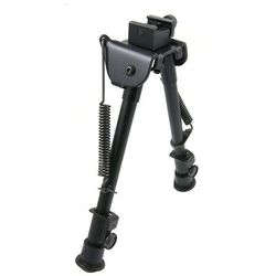 """Bipod Leapers składany Tactical OP 8-12.4"""""""
