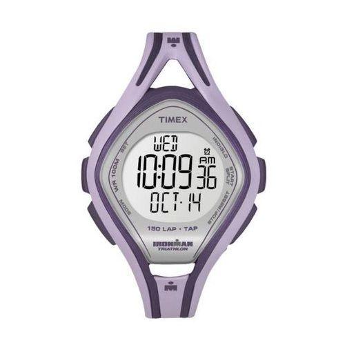 Zegarki damskie, Timex T5K259