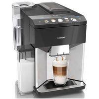 Ekspresy do kawy, Siemens TQ503R01