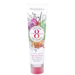 Elizabeth Arden Eight Hour Cream Skin Protectant Around The World krem do twarzy na dzień 50 ml dla kobiet