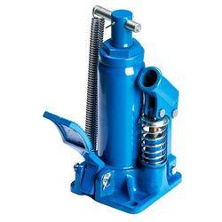 Pompa hydrauliczna - OPML70HK