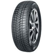 Autogreen All Season Versat AS2 175/65 R15 84 H