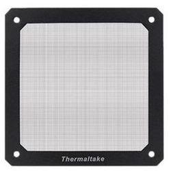 Thermaltake Matrix D12 Filtr kurzowy do chłodzenia obudowy -