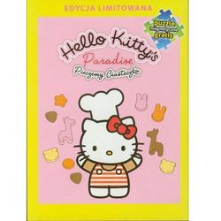 Hello Kitty's Paradise