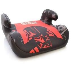 Podstawka samochodowa 15-36 kg Nania Topo Star Wars Darth Vader
