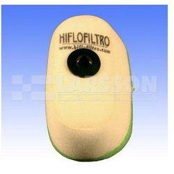 gąbkowy filtr powietrza HifloFiltro HFF5012 3130417 KTM EXC 380, EGS 125