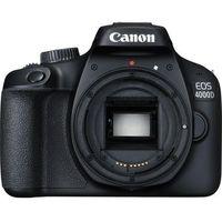 Lustrzanki, Canon EOS 4000D - BEZPŁATNY ODBIÓR: WROCŁAW!