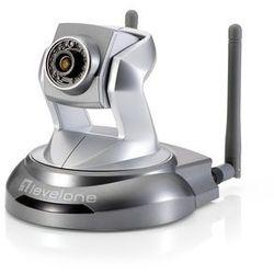 LevelOne WCS-6050 kamera przemysłowa