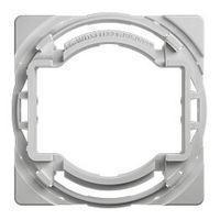 Pozostałe systemy domowe, Fibaro Adapter przycisku Legrand/Gira FG-WDSEU221-PP-0007 (opakowanie 10 szt)