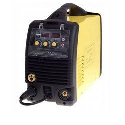 MAGNUM UMI200MMAS Spawarka Inverter MIG 200 IGBT / MMA SOFT DIG.200A