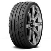 Bridgestone Potenza S007 275/30 R20 97 Y