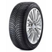 Michelin CrossClimate+ 205/65 R15 99 V