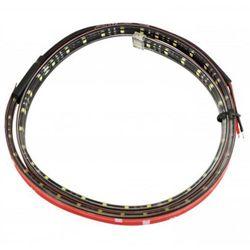 LED Autolamps Elastyczna taśma oświetleniowa LED, 114 cm, FSL1140W Darmowa wysyłka i zwroty
