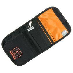 Bushmen Paszportówka RFID - produkt w magazynie - szybka wysyłka!