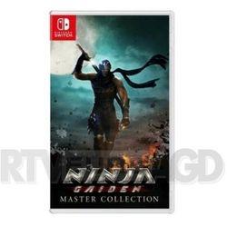 Ninja Gaiden Master Collection (Nintendo Switch)