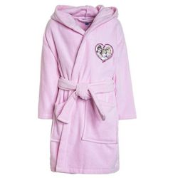 OVS BATHROBE Szlafrok multicolour