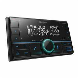 Kenwood DPX-M3200