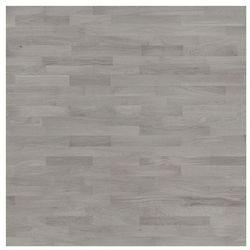 Deska trójwarstwowa Dąb Popiel Barlinek 3-lamelowa 1 58 m2