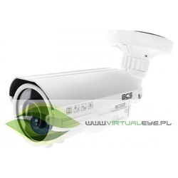 Kamera AHD BCS-V-THA6130IR3-B