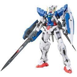 Figurka BANDAI RG 1/144 Gundam Exia + DARMOWY TRANSPORT!